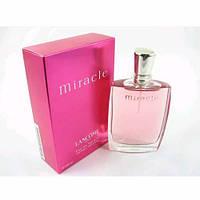 Наливная парфюмерия ТМ EVIS. №15 Lancome Miracle