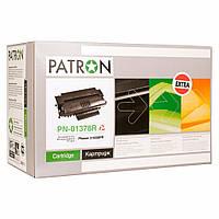Картридж PATRON для XEROX Ph 3100 Extra (PN-01378R) 106R01378 (CT-XER-106R01378-PNR)