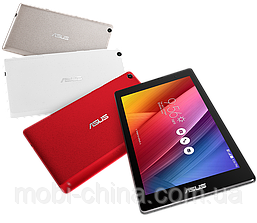 Планшет ASUS ZenPad C 7.0  Z170CG  8GB 3G Red , фото 2