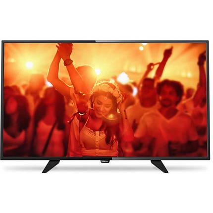 Телевизор PHILIPS 40PFT4101/12, фото 2