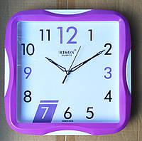 Часы настенные Rikon 3451