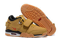 Кроссовки Nike Air Trainer Cruz, фото 1