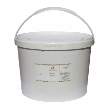 Гассул (рассул) природний, у порошку (марокканська вулканічна глина), 5 кг,Nectarome