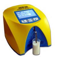 Анализатор молока АКМ-98 Фермер