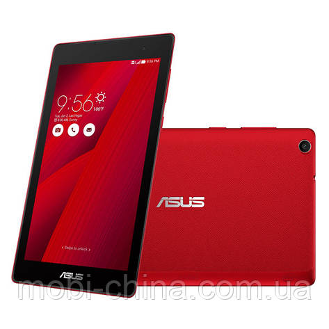 Планшет ASUS ZenPad C 7.0 (Z170CG) 8GB 3G Red ' ' ', фото 2