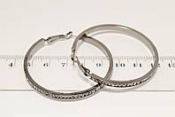 Серьги-кольца (26)