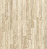 Quick-Step LCA035 Loc Floor Дуб белый лакированный ламинат