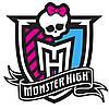 "Новинки ! куклы ""Школа Монстров""(Monster High)"