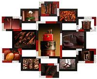 Мультирамка Дух Японии на 13 фотографий