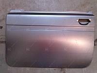 Панель двери ВАЗ 2121-21213(Нива,Тайга)