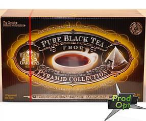 Чай Garden FBOP 20 пірамідок