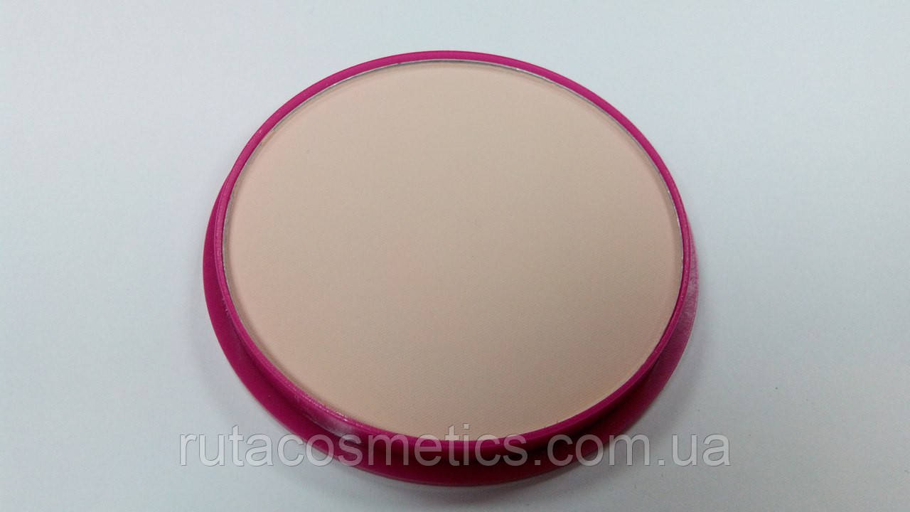 Parisa Cosmetics Compact Powder (9)