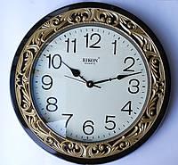 Часы настенные Rikon rk15