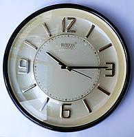Часы настенные Rikon rk13