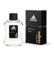 Adidas Victory League (Адідас Вікторі Ліг)