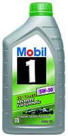 Масло моторное Mobil  MOBIL1 ESP 5W30 1л