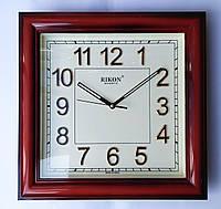 Часы настенные Rikon 9051dx