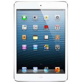 Планшет Apple A1490 iPad mini with Retina display Wi-Fi 4G 3 (ME824TU/A)