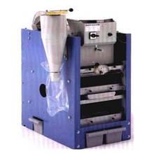 Зерноочистительный сепаратор SLN 3