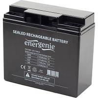 Батарея к ИБП EnerGenie 12В 17 Ач (BAT-12V17AH/4)