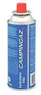 Картридж газовый Campingaz CP 250 (4823082703876)