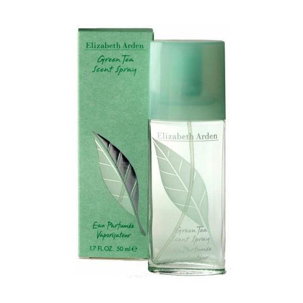 Наливная парфюмерия ТМ EVIS. №20 Elizabeth Arden GREEN TEA - Модна Хустка - интернет-магазин стильных аксессуаров в Днепре
