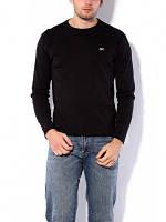 Джемпер мужской Montana черного цвет