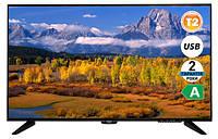 Телевизор ERGO LE43CT2000AK, фото 1
