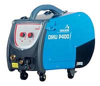 Подающий механизм полуавтомата DMU P400 (Standard)