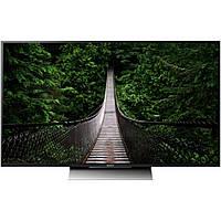 Телевизор SONY KD49XD8077SR2