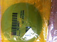 Пильник наконечника рульова тяга R216827
