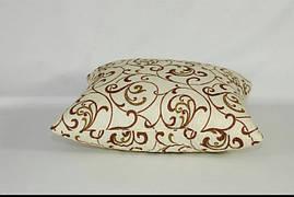 Подушка из силикона