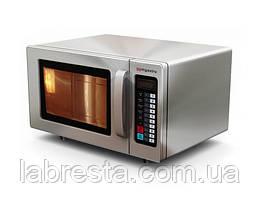Микроволновая печь GGM Gastro MDM25-1000