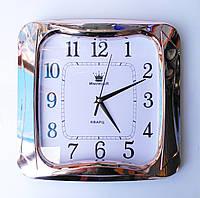 Часы настенные Империя 6185