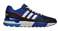 Кроссовки Adidas XK Run F98296