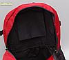 Рюкзак The North Face на 30литров( 5 расцветок), фото 3