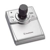 IP камера видеонаблюдения GV-JOYSTICK