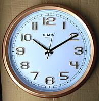 Часы настенные Rikon  rk19, фото 1
