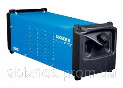 Блок жидкостного охлаждения COOLER III PW (OERLIKON)