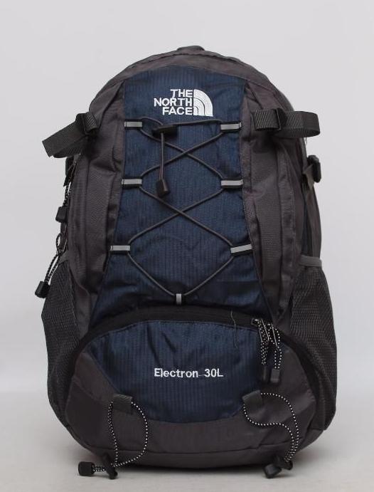 Рюкзак The North Face на 30литров( 5 кольорів)