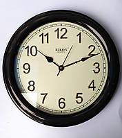 Часы настенные Rikon 8351dx