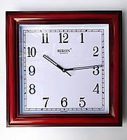 Часы настенные Rikon 9051pl