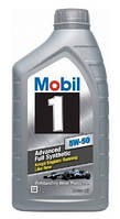 Масло моторное Mobil MOBIL1 5W50 1л