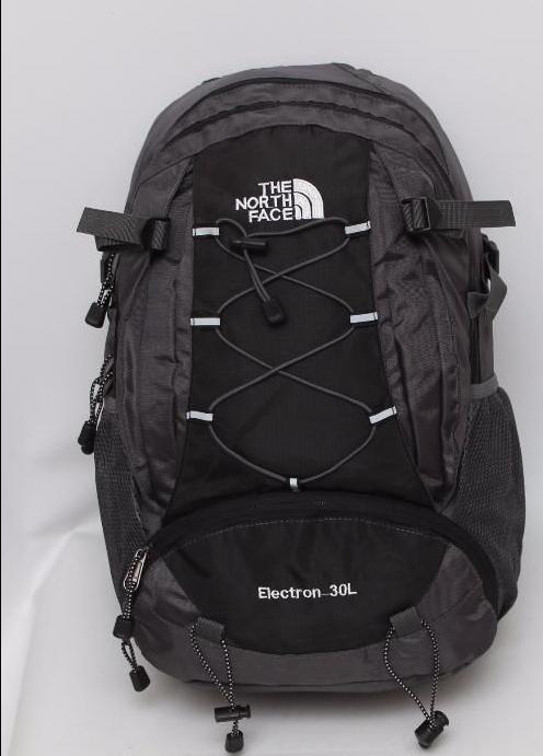 Рюкзак The North Face на 30литров( 5 расцветок)