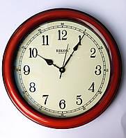 Часы настенные Rikon 8351pl