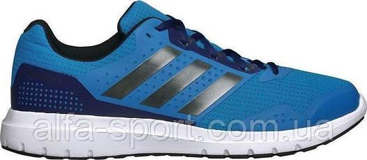 Кроссовки Adidas Duramo 7 (B33552)