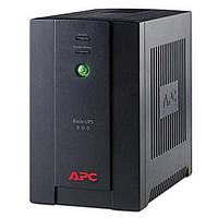 Источник бесперебойного питания APC Back-UPS RS 800VA (BX800CI-RS)