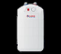 Eldom Extra Life 15 под мойкой 2 кВт (72326PMP) - водонагреватель электрический
