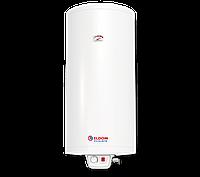 Eldom Favorite 100 2 кВт (72270) - водонагреватель электрический