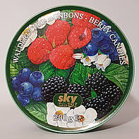 Льодяники  Sky Candy (Berry candies)